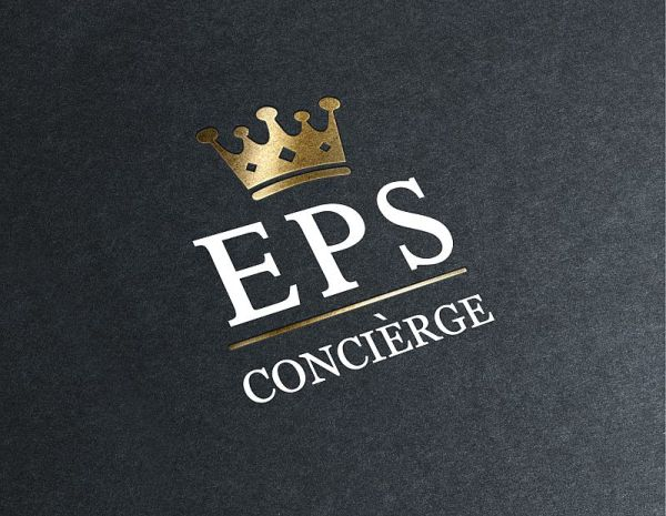 EPS Concierge
